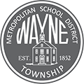 Links to the District Home Page